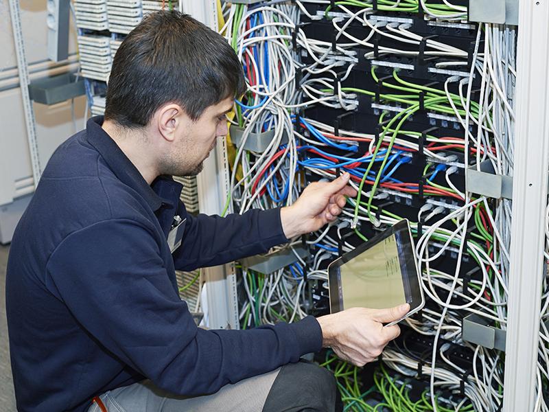 Компьютерная помощь на дому у метро Солнцево